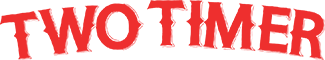 Two Timer Blues Band